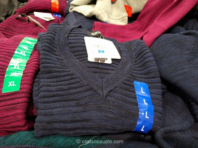 ellen-tracy-ladies-v-neck-sweater-costco-3