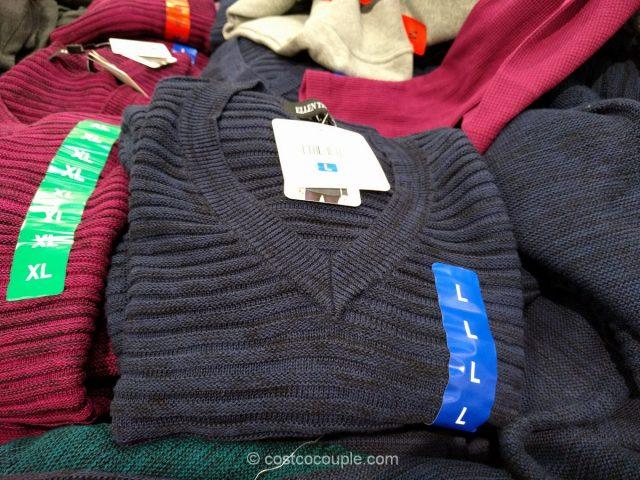 ellen-tracy-ladies-v-neck-sweater-costco-3
