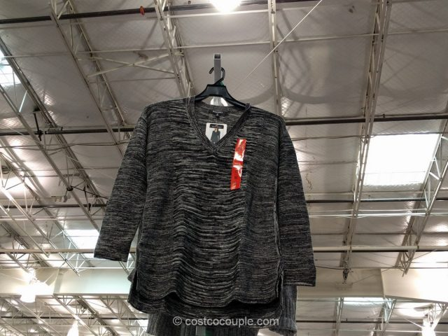 ellen-tracy-ladies-v-neck-sweater-costco-4