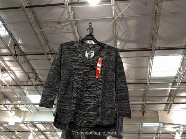 ellen-tracy-ladies-v-neck-sweater-costco-4