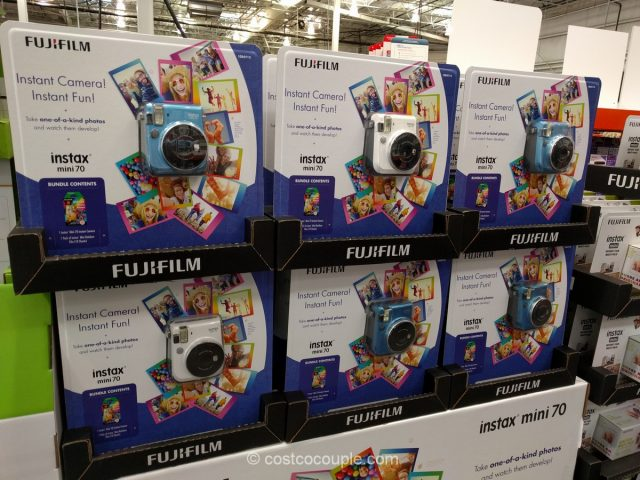 fuji-instax-mini-70-camera-costco-2