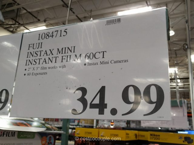 fuji-instax-mini-instant-film-costco-1
