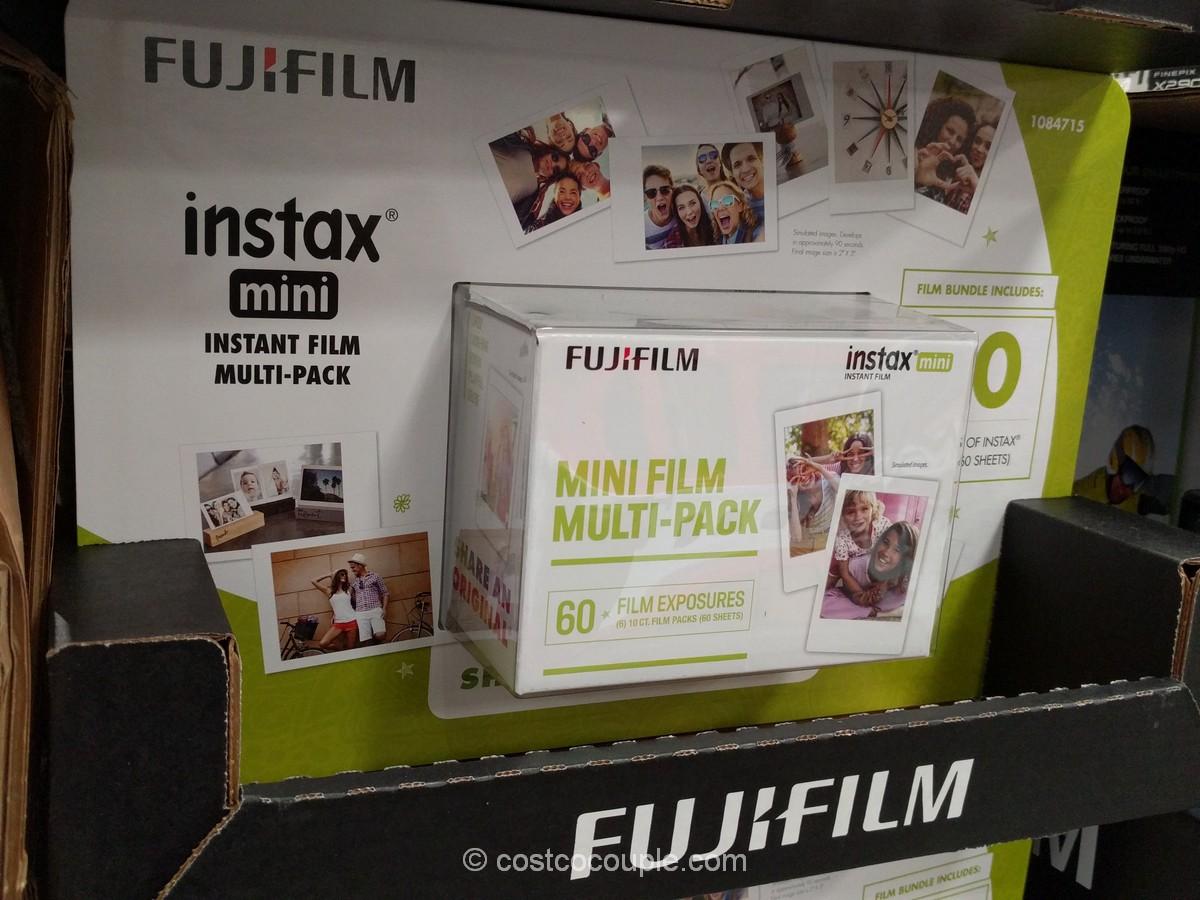 fuji-instax-mini-instant-film-costco-2