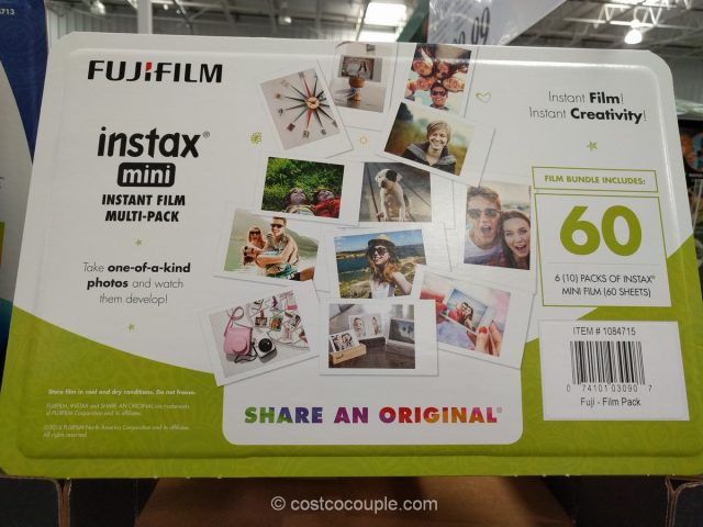 fuji-instax-mini-instant-film-costco-5