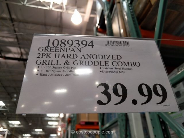 greenpan-grill-and-griddle-set-costco-1