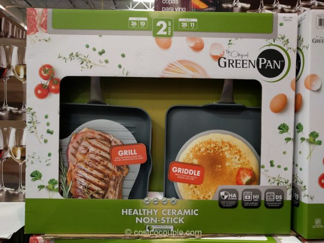 greenpan-grill-and-griddle-set-costco-2