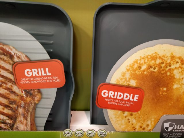 greenpan-grill-and-griddle-set-costco-3