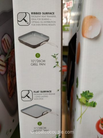 greenpan-grill-and-griddle-set-costco-5