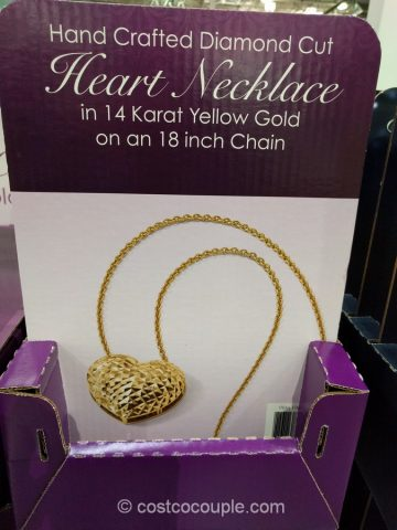 hand-crafted-diamond-cut-heart-necklace-costco-1