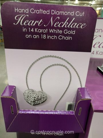 hand-crafted-diamond-cut-heart-necklace-costco-2