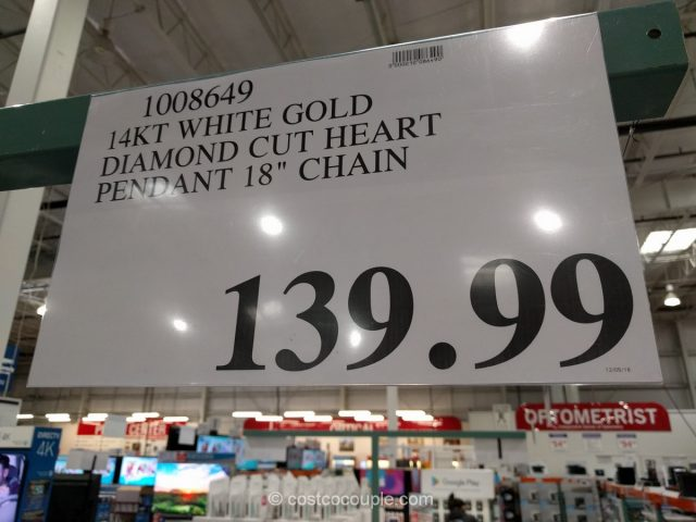 hand-crafted-diamond-cut-heart-necklace-costco-3
