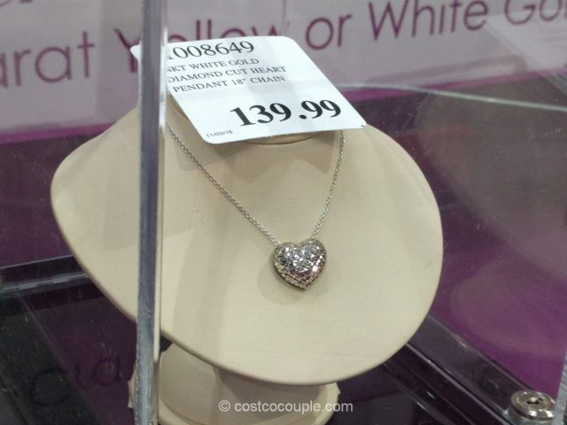 hand-crafted-diamond-cut-heart-necklace-costco-4