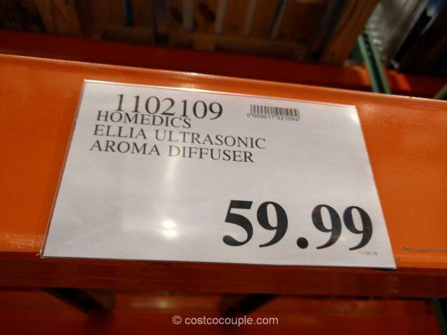 homedics-ellia-aroma-diffuser-costco-1