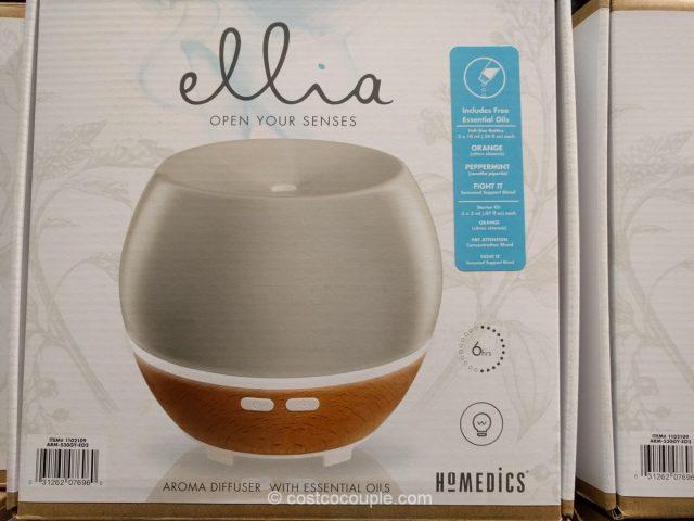 homedics-ellia-aroma-diffuser-costco-2