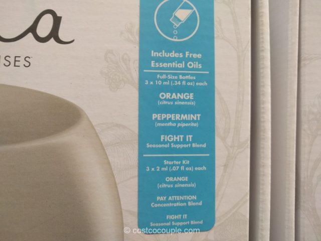 homedics-ellia-aroma-diffuser-costco-3