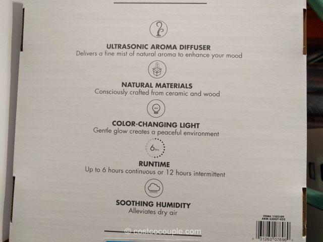 homedics-ellia-aroma-diffuser-costco-4