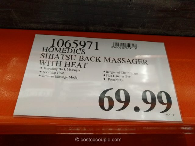homedics-shiatsu-back-massager-costco-1
