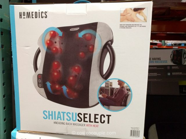 homedics-shiatsu-back-massager-costco-2