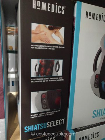 homedics-shiatsu-back-massager-costco-3