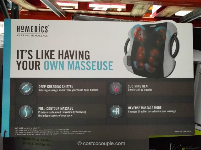 homedics-shiatsu-back-massager-costco-4