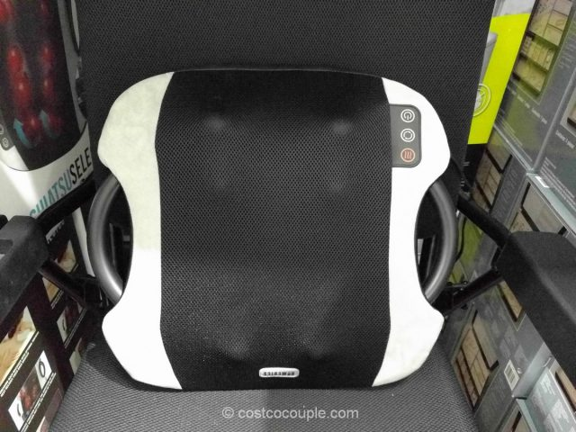 homedics-shiatsu-back-massager-costco-5