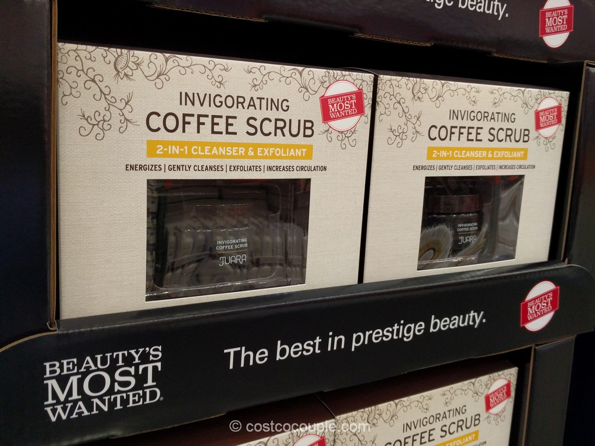 juara-invigorating-coffee-scrub-costco-1