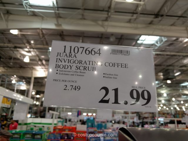 juara-invigorating-coffee-scrub-costco-3