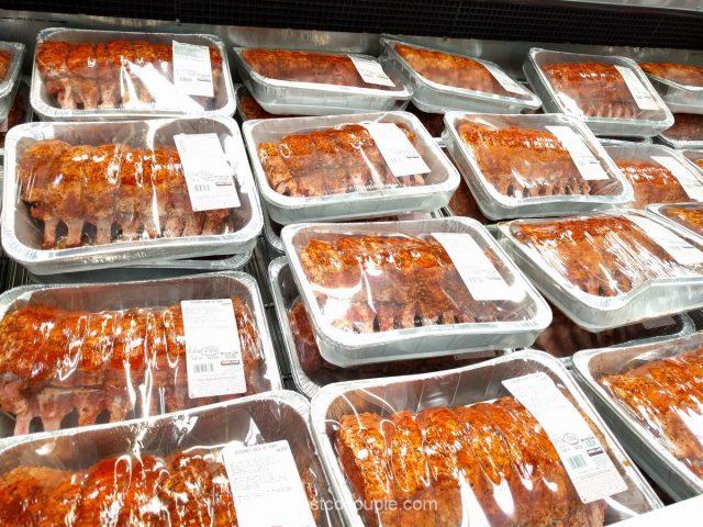 kirkland-signature-seasoned-rack-of-pork-costco-3