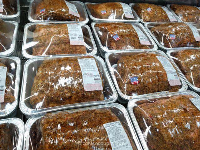 kirkland-signature-seasoned-standing-rib-roast-costco-3