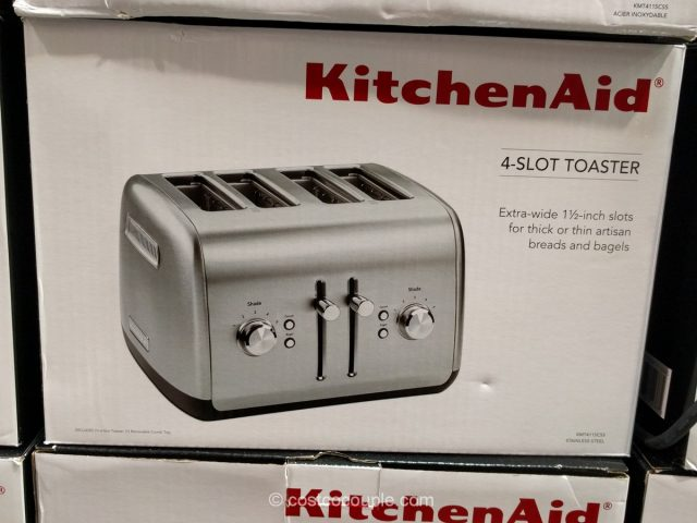 kitchenaid-4-slot-toaster-costco-3