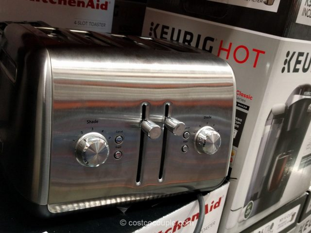 kitchenaid-4-slot-toaster-costco-5