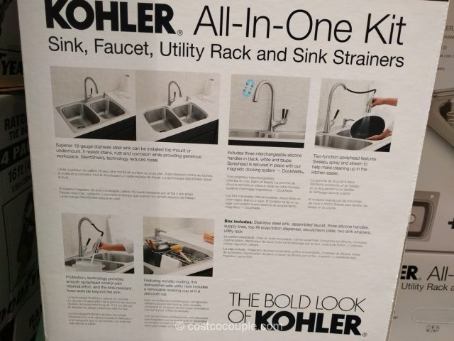 kohler-all-in-one-kit-costco-2