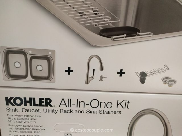 kohler-all-in-one-kit-costco-3