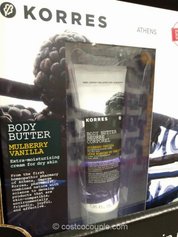 korres-body-butter-costco-3