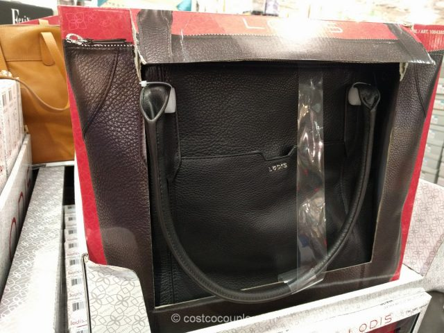 lodis-kiera-leather-tote-costco-2