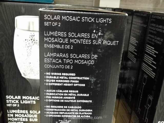 manor-house-solar-mosaic-stick-lights-costco-2