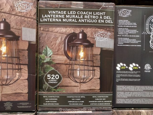manor-house-vintage-led-coach-light-costco-2