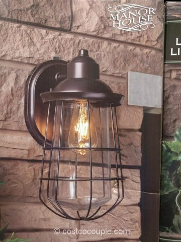manor-house-vintage-led-coach-light-costco-3