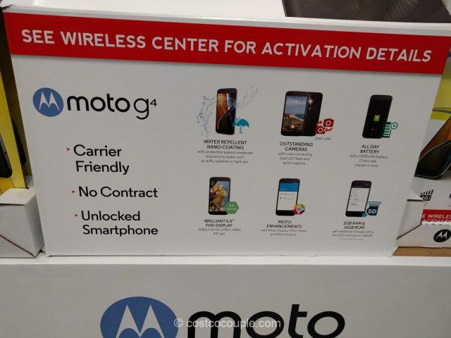 motorola-moto-g4-unlocked-smartphone-costco-3