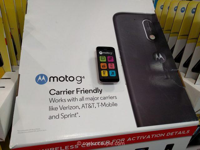 motorola-moto-g4-unlocked-smartphone-costco-4