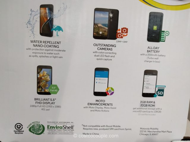 motorola-moto-g4-unlocked-smartphone-costco-6