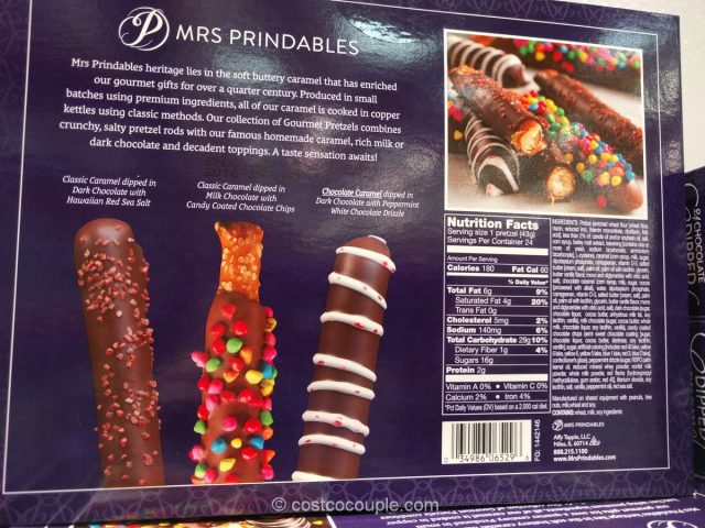 mrs-prindables-caramel-pretzel-rods-costco-2