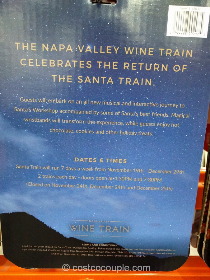 napa-valley-santa-train-costco-2