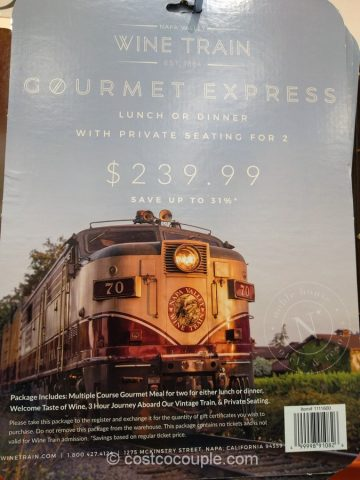 napa-valley-wine-train-gourmet-express-costco-2