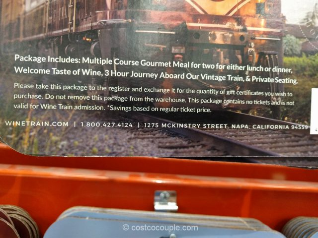 napa-valley-wine-train-gourmet-express-costco-3