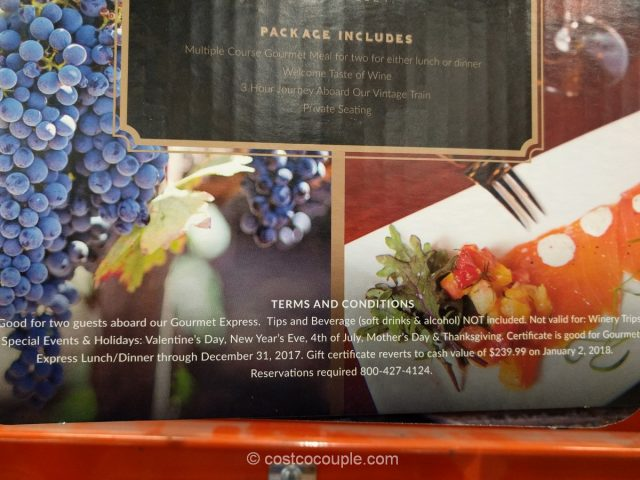 napa-valley-wine-train-gourmet-express-costco-5
