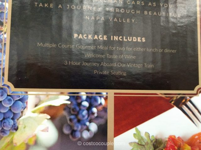 napa-valley-wine-train-gourmet-express-costco-6