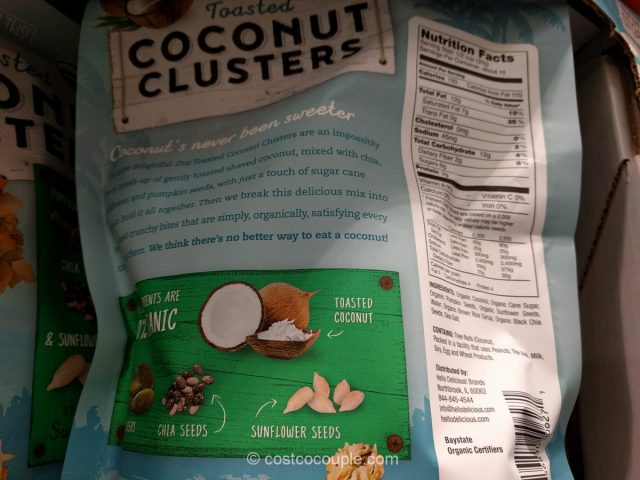 organic-toasted-coconut-clusters-costco-4