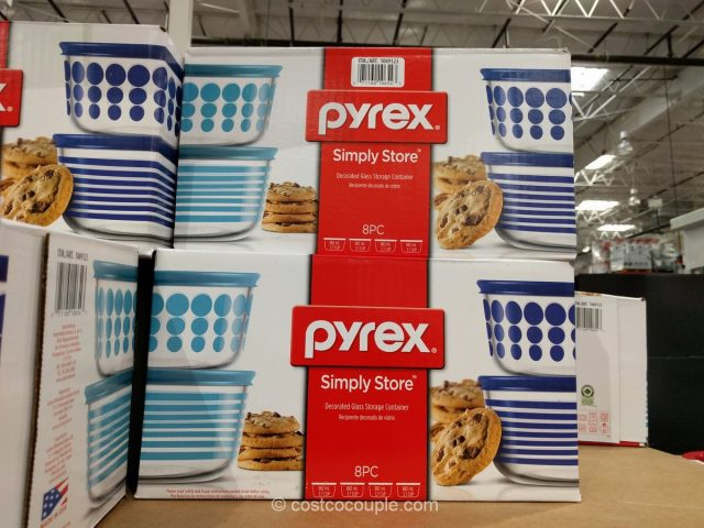 pyrex-decorated-glass-storage-container-set-costco-2