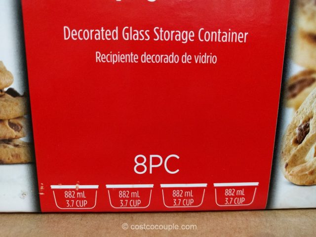 pyrex-decorated-glass-storage-container-set-costco-5